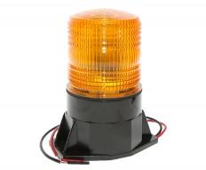 Tall LED Beacon