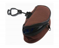 Eyeglass Bag