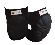 Anti Slip Knee Pads
