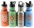Stainless-steel-bottle-group