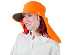 Tammin Hat