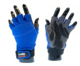 Anti-Vibration Sun Safe Gloves