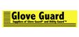 gloveguardsml