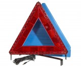 LED Triangle