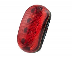 Mini Personal Safety Lights